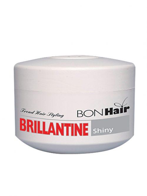 Bonhair Brillantine Shiny 140 ml