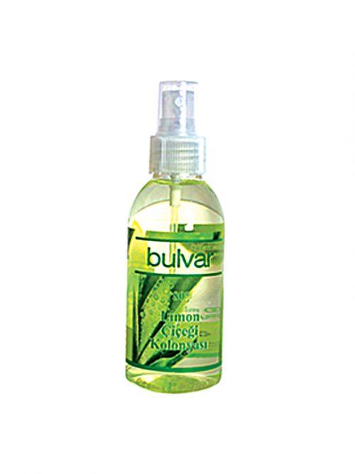 Bulvar Cologne Spray 150 ml